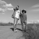Leeds Spotlight: Joe Gill