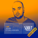 John O'Callaghan at Clandestin pres. Full On Ibiza - September 2014 - Space Ibiza Radio Show #39