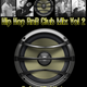 M53 Music-Hip Hop ,RnB,Mashup Party Benga Mix Vol 2