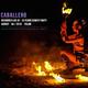 Caballero Dj Set @ Undergroove Music 10 Anniversary Cenote Tortuga Tulum 08/2018