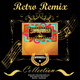 Supermezcla 86 - Mix 1 (Lado A) [Remasterizado] (1985)