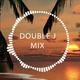 Double J Mix 1