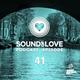 Robert Feelgood's SOUND OF LOVE episode 41