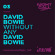 NIGHT CALL 03: David Bowie without any David Bowie