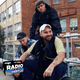 Interview: DMA's 2018
