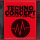 Techno Concept @ Proyect Sound Radio Ep. 28