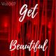 Mix 007 - Get Beautiful