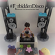 Forbidden Disco Volume Five