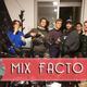 MIX FACTORY - 16/01/19