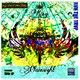 RVN THE TRVP - Trap Mix (Best EDM Mix Daily!)