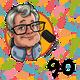 Jason Titley Radio Show 90