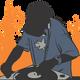 HIHOP TRAP MIX 2019 logo