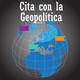 Cita con la Geopolítica 2019-04-23 (Que está pasando en Ecuador)