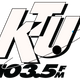 WKTU Millennium Dance Factory New Years Eve 1999-2000