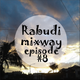THE MIXWAY PODCAST EPISOD#8