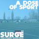 A Dose of Sport Podcast Wednesday 1st March 11am
