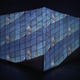 «Architettura» di Abaton Project :: Rizomix for Macro @ Seminario Musica e Filosofia Roma Tre