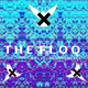THE FLOQ #015
