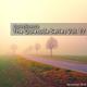 QuietStorm ~ The Quietude Series Vol. 17 (November 2018)