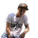 2019- Điểm Rớt Đêm Nay- Click LIKE- Traivn Production
