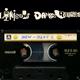 Mixtape 015: Liaisons Dangereuses -SIS- part2A - Juni 1988