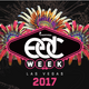 Hakkasan Nights (EDC Week) 17/06/17