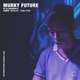 Murky Future w/ DJ Quesadilla - 9th September 2018