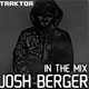 IN THE MIX VOL-016 TECH HOUSE