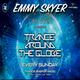 Trance Around The Globe With Lisa Owen Episode 154 ( EMMY SKYER )