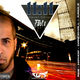 Part. 1 Mix by KURS - Urban Music - Various Artists - 1111