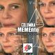Columna MEMEnto: Grabaciones épicas - Sale Solo 17-04-2019