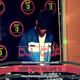 DJ Cup - Deep Tech Vol.12 (Heavy Beats'17)