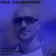 Paul Kalkbrenner @ Click - Hamburg, Germany - 08/03/2003