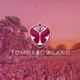 Ben Nicky - Live @ Tomorrowland 2017 (Weekend 1)