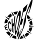 Ricky Montanari - Echoes (1995)