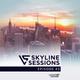 Lucas & Steve Present Skyline Sessions 003