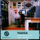 Yadda 8th July 2018