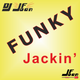 Funky, Jackin & more... (Continuous Test) RK