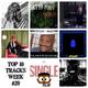 The Weekly Top 40 Week #20_2019