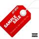 DJ C Stylez - Sample Sale (Throwback & New School R&B Mix)