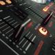 Teejay - HandsUp / Hard-Trance | 17.04.19