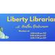 Liberty Librarian - Live Show 06/10/2019 Episode 108