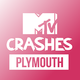 Evolving Suns Audio 10 Minute MTV Crashes Plymouth 2017 Dj Competition Entry
