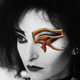 A Night of Siouxsie and the Sisters  - Part 1