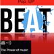 POP UP BEAT 17th May