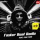 Faster Beat Radio 024 ADE Edition Mix