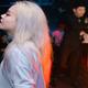 Ok Vina Hey - Ố Ố Ố ô ô ô Ồ Ồ Ồ Phiên Bản 2019 - Đẳng Cấp Nhạc Phê Đồ - Deezay Đạt Bống logo