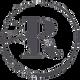 Darren Crxss Live @ Relish oLds Kool mix!!