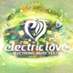Alle Farben - Live @ Electric Love Festival 2017 (Austria) Full Set