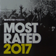 Defected Presents Most Rated Ibiza 2017